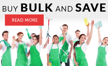 Buy Bulk and Save